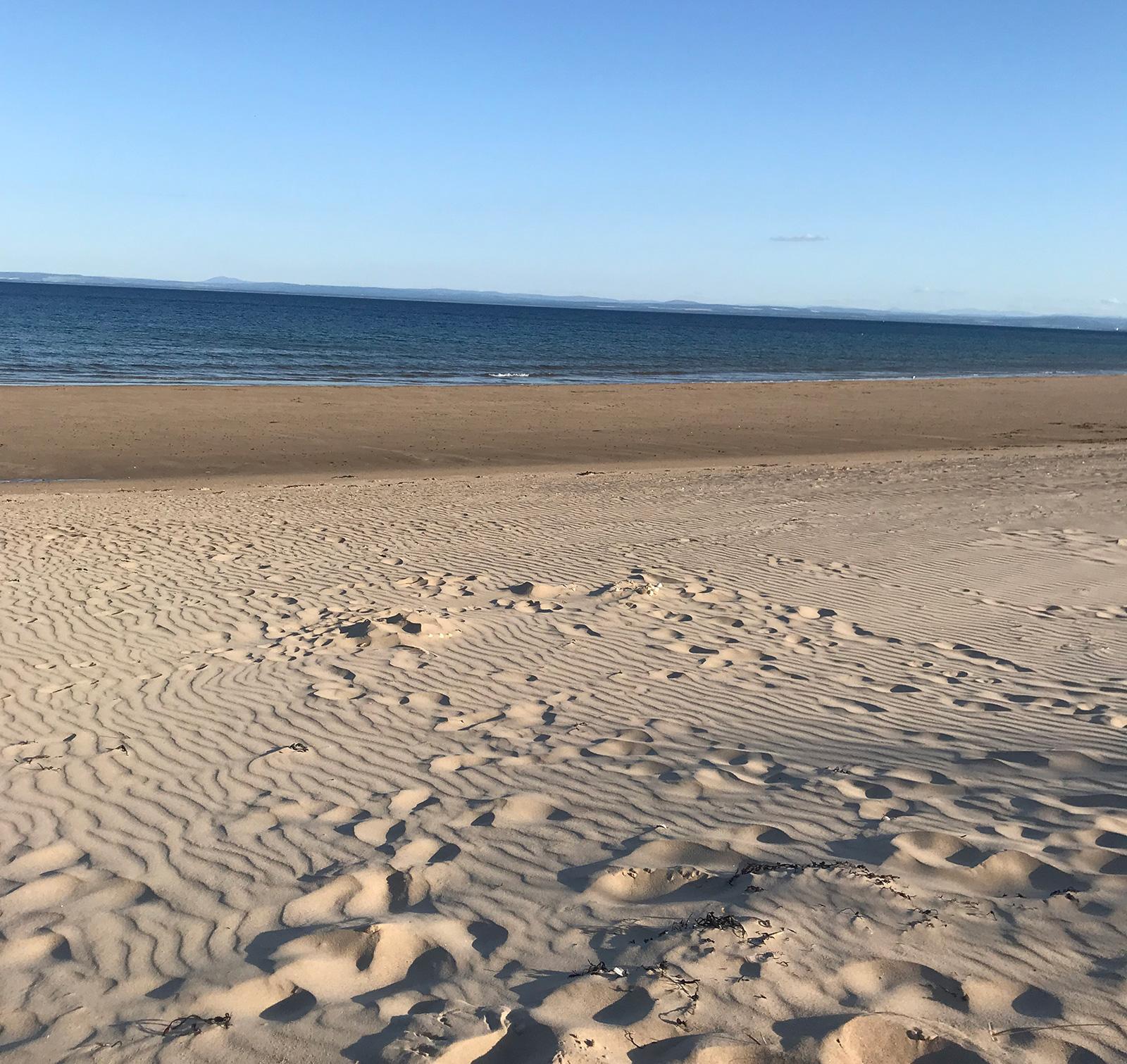 beach-at-ballantore.jpg