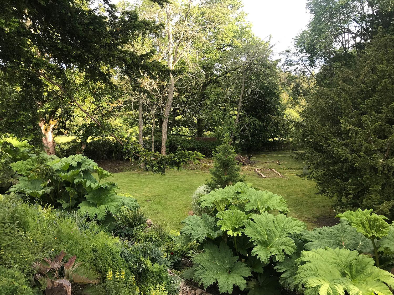 assynt-house-garden-photo.jpg