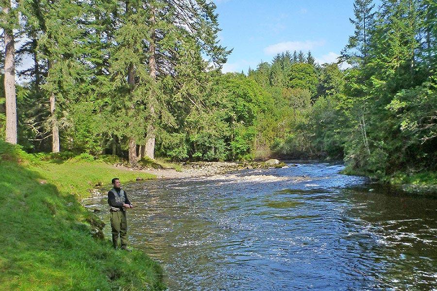 fishing-on-the-river-alness.jpg