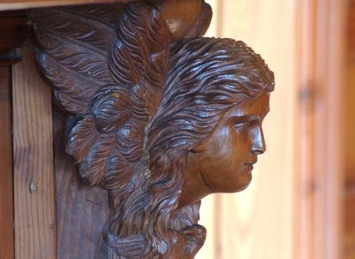 angel-grace.jpg