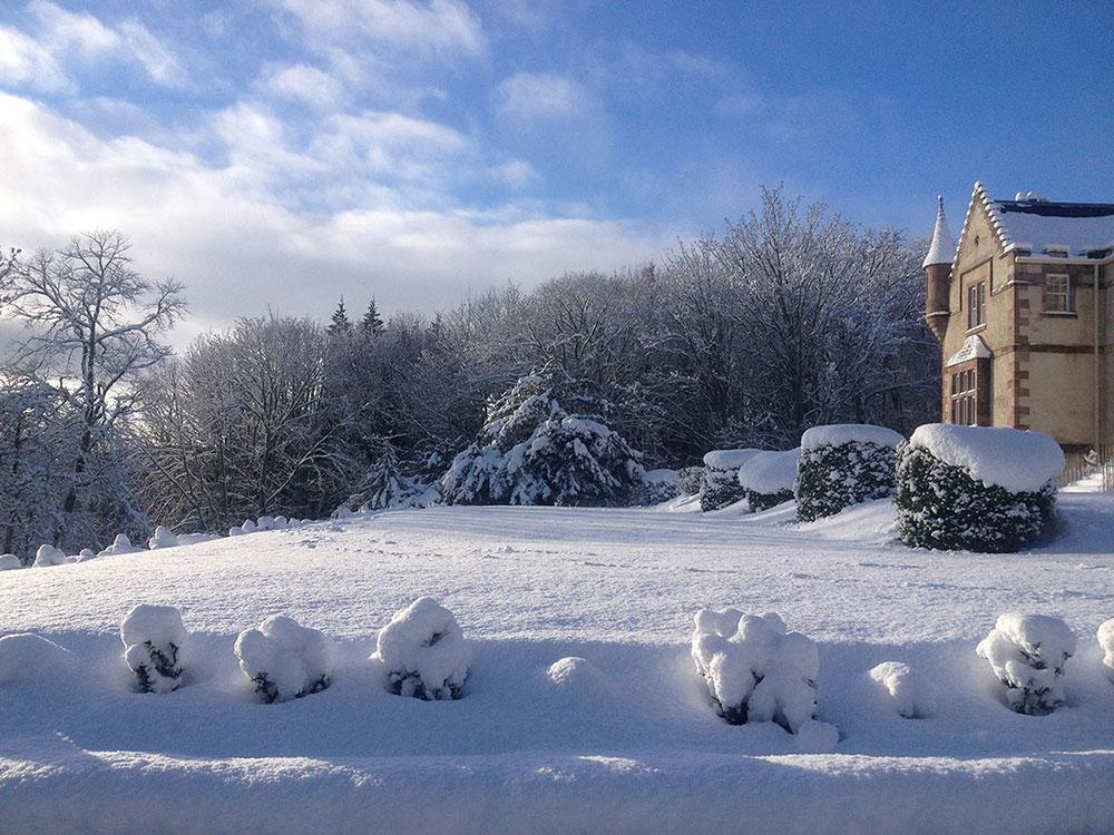 assynt-house-in-the-snow.jpg