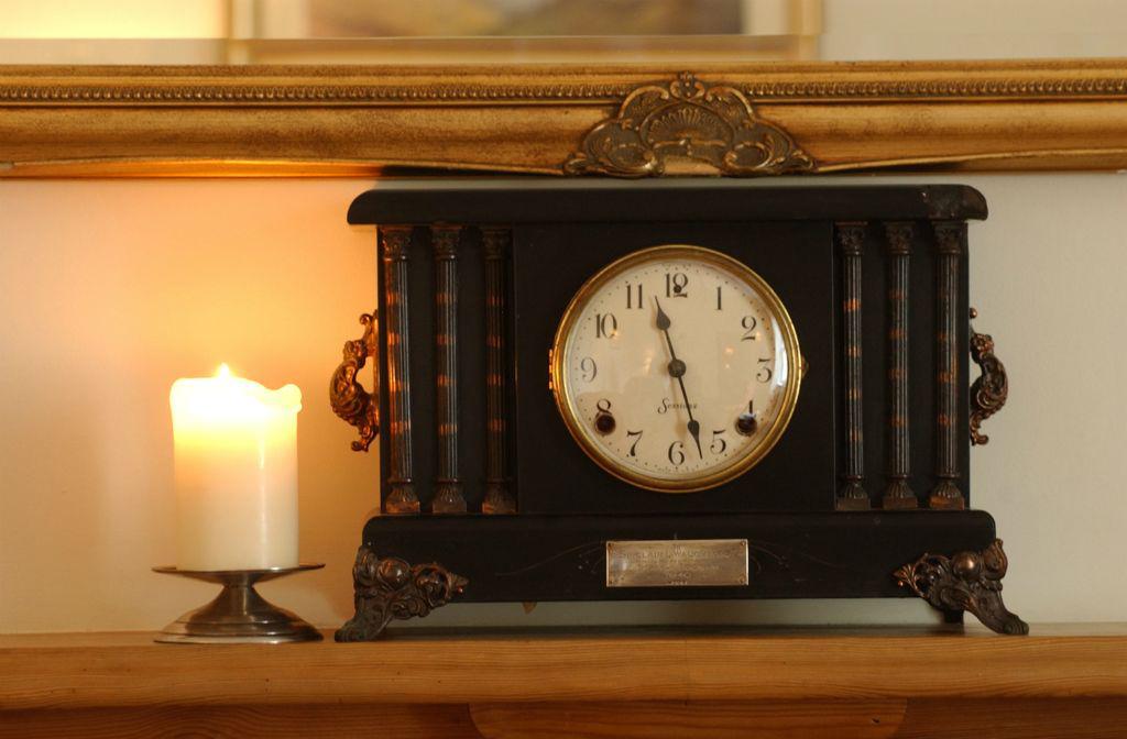 clock-assynt-house.jpg