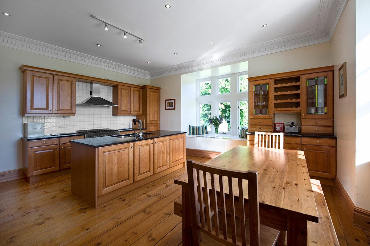 kitchen-assynt-house-evanton.jpg