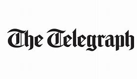 the telegraph logo.jpg
