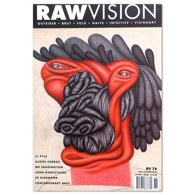 press-media_raw-vision-1.jpg