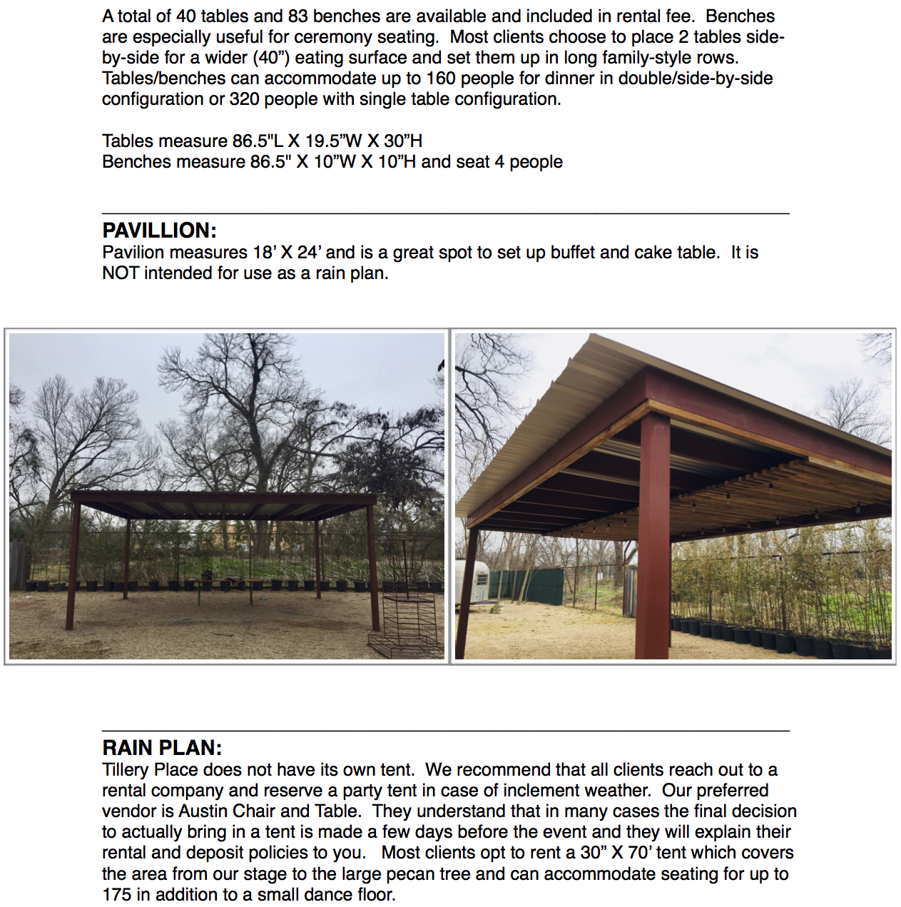 new paviliion pic for website.jpg