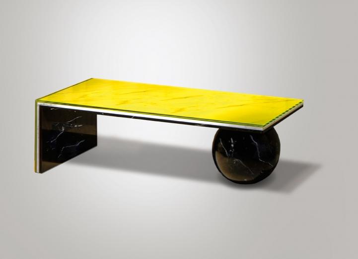Lee broom acid marble coffee table image.png