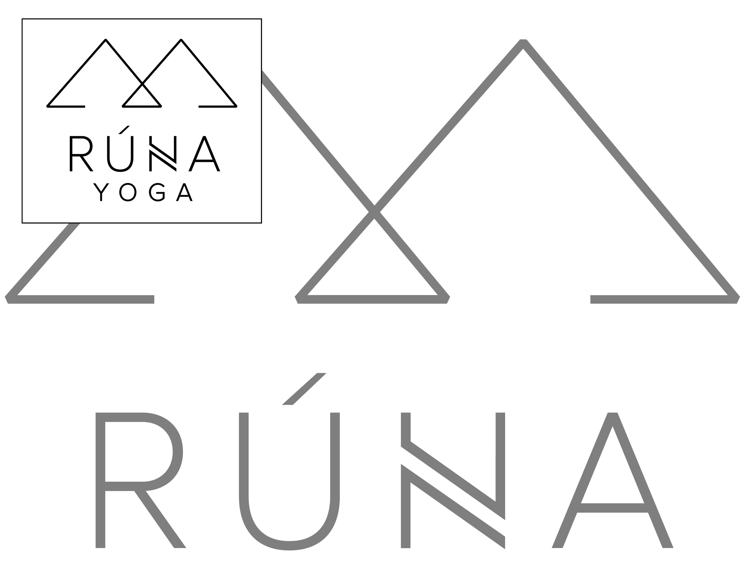 runa yoga ERIKA WAS HERE DESIGN logo  design spread 2017.png