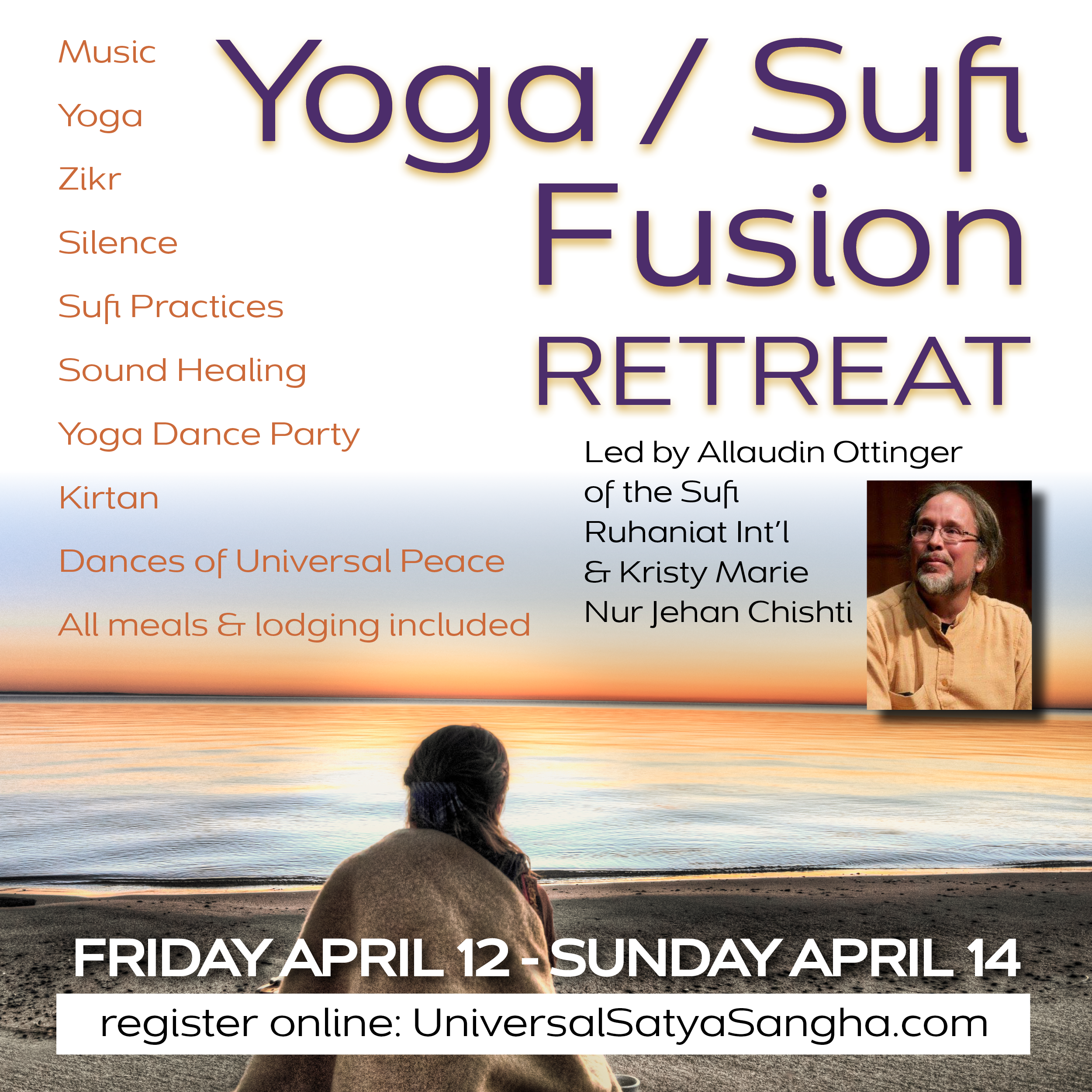 Universal Satya Sangha 2019 April Retreat INSTAGRAM.png
