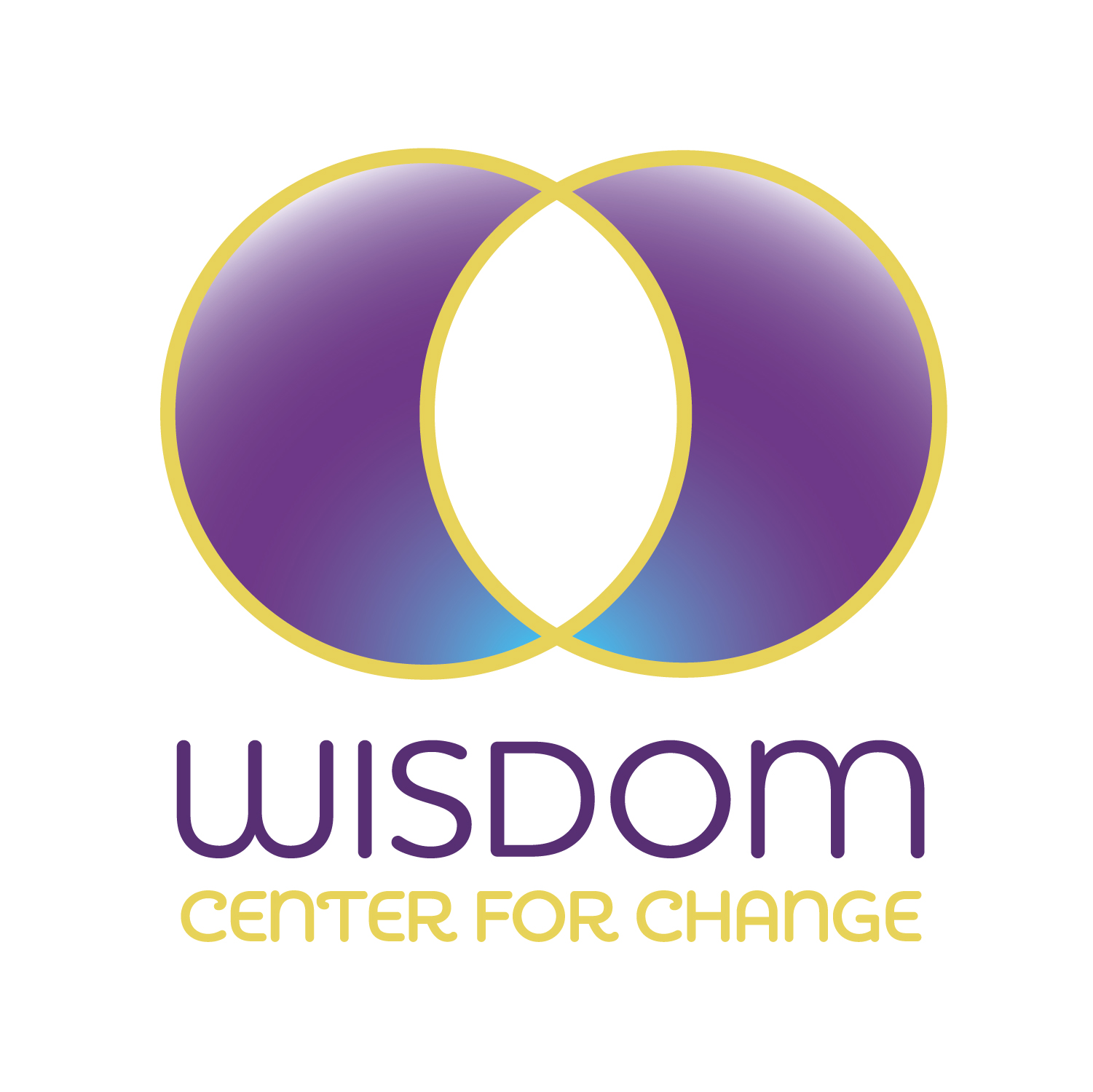 Wisdom Center for Change LOGO final 2019-03.jpg