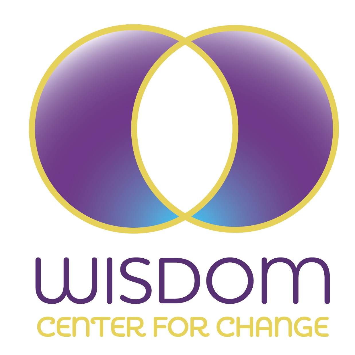 Wisdom+Center+for+Change+LOGO+final+2019-03.jpg