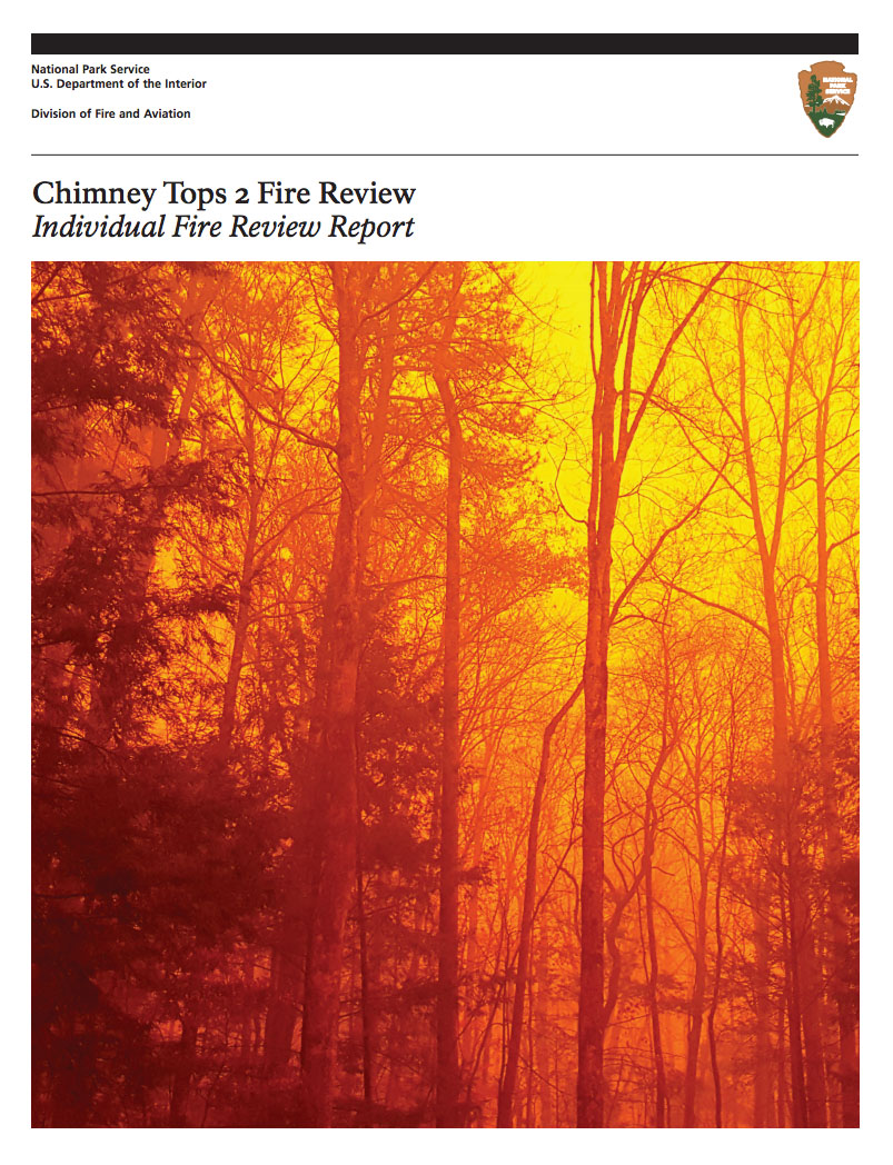 Chimney tops 2.jpg