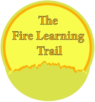 The Fire Learning Trail no logos.jpg