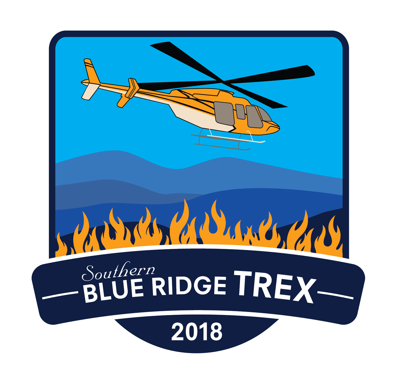 BlueRidgeTREX.png