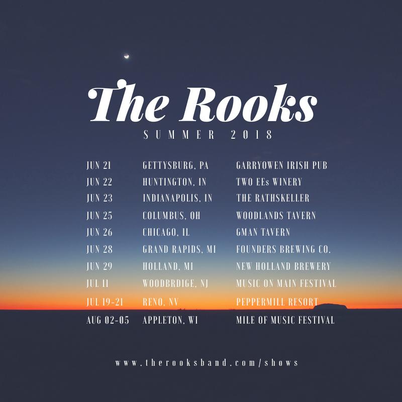 The Rooks 2018 Summer Tour.jpg