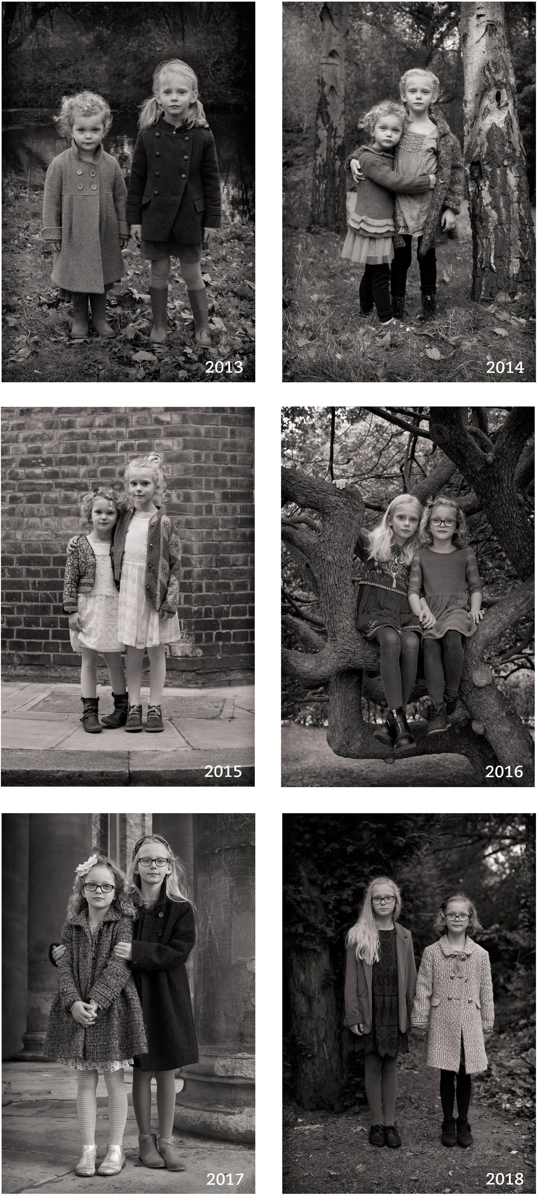 childphotosmarylebone3c.jpg