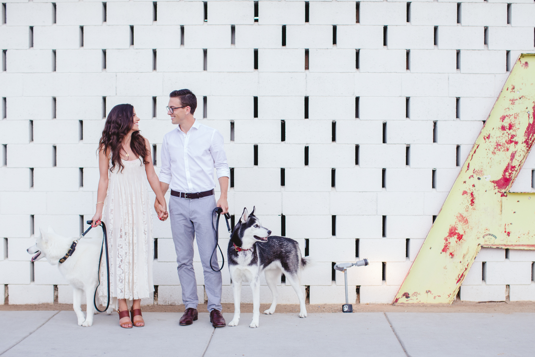 All_Days_Wonder_Palm_Springs_Engagement-17.jpg