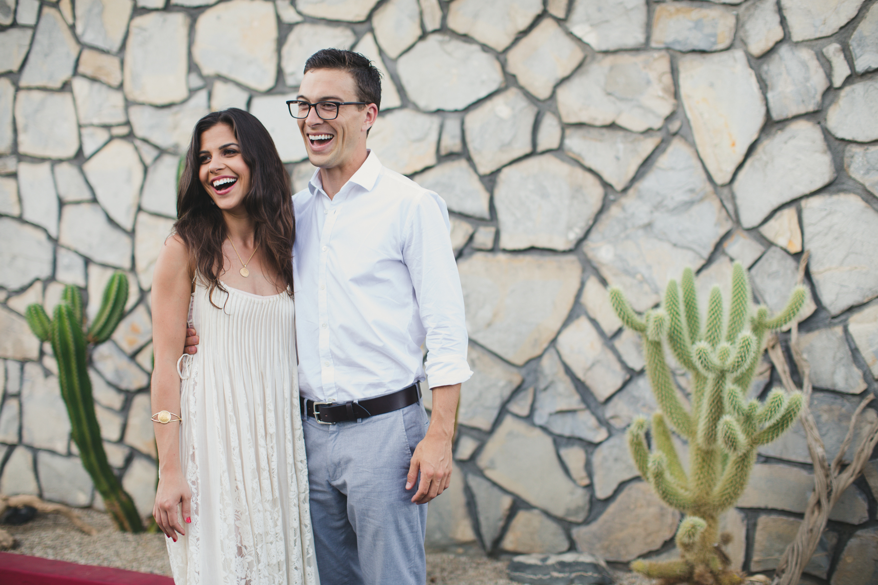 All_Days_Wonder_Palm_Springs_Engagement-23.jpg