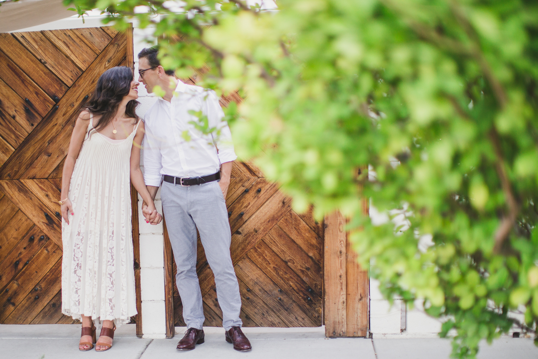 All_Days_Wonder_Palm_Springs_Engagement-35.jpg