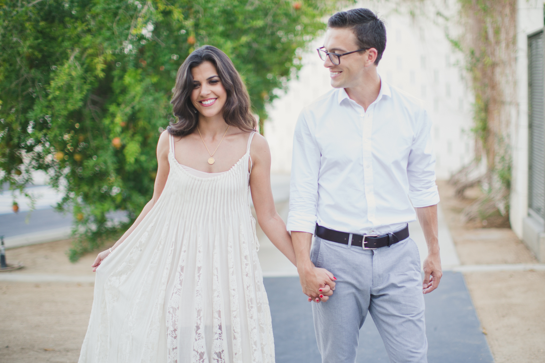 All_Days_Wonder_Palm_Springs_Engagement-37.jpg