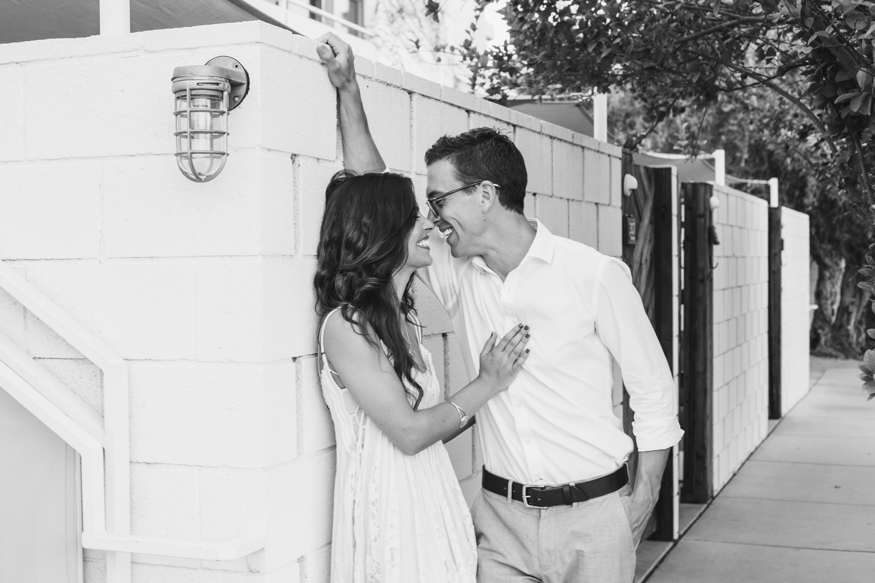 All_Days_Wonder_Palm_Springs_Engagement-39.jpg