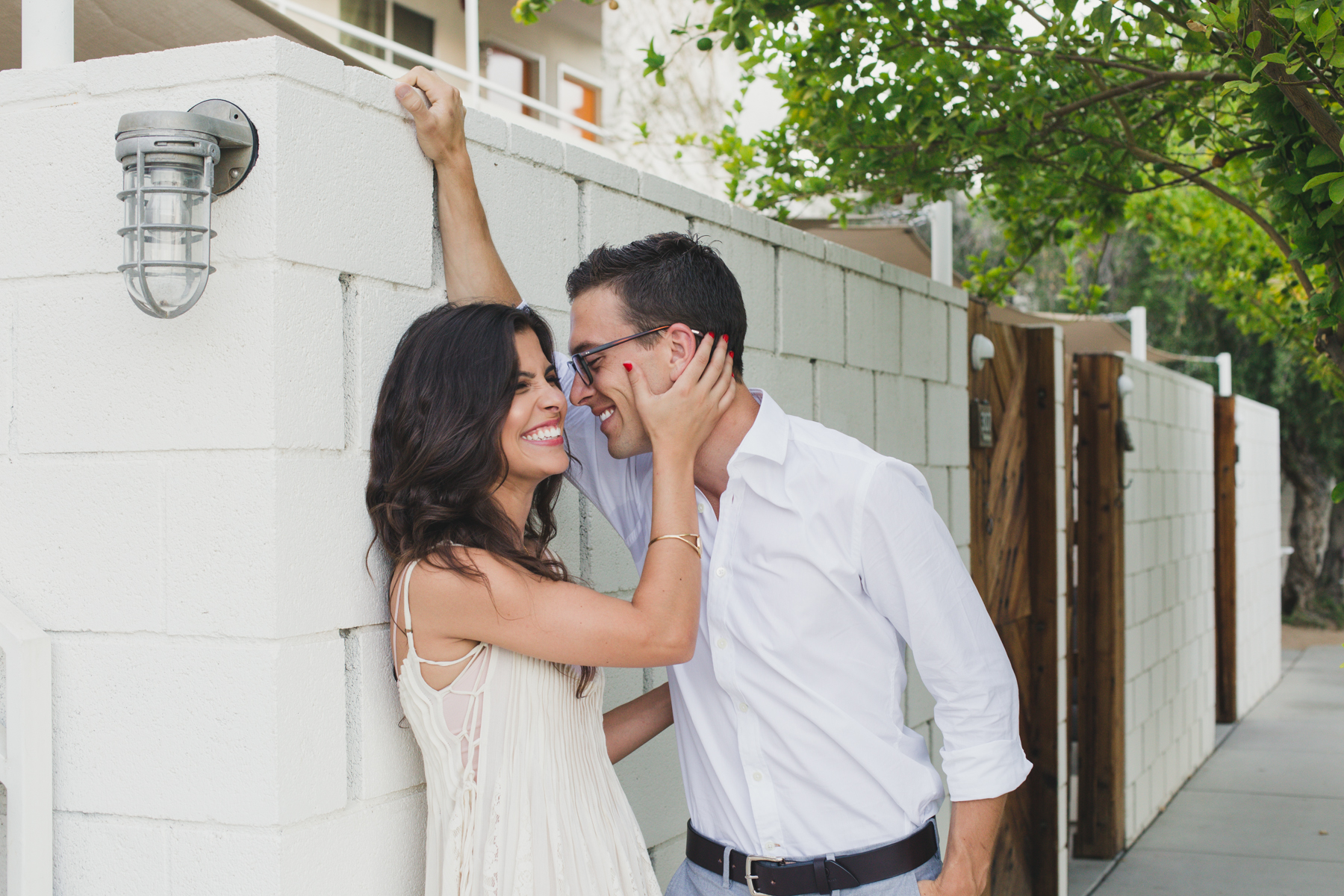 All_Days_Wonder_Palm_Springs_Engagement-40.jpg