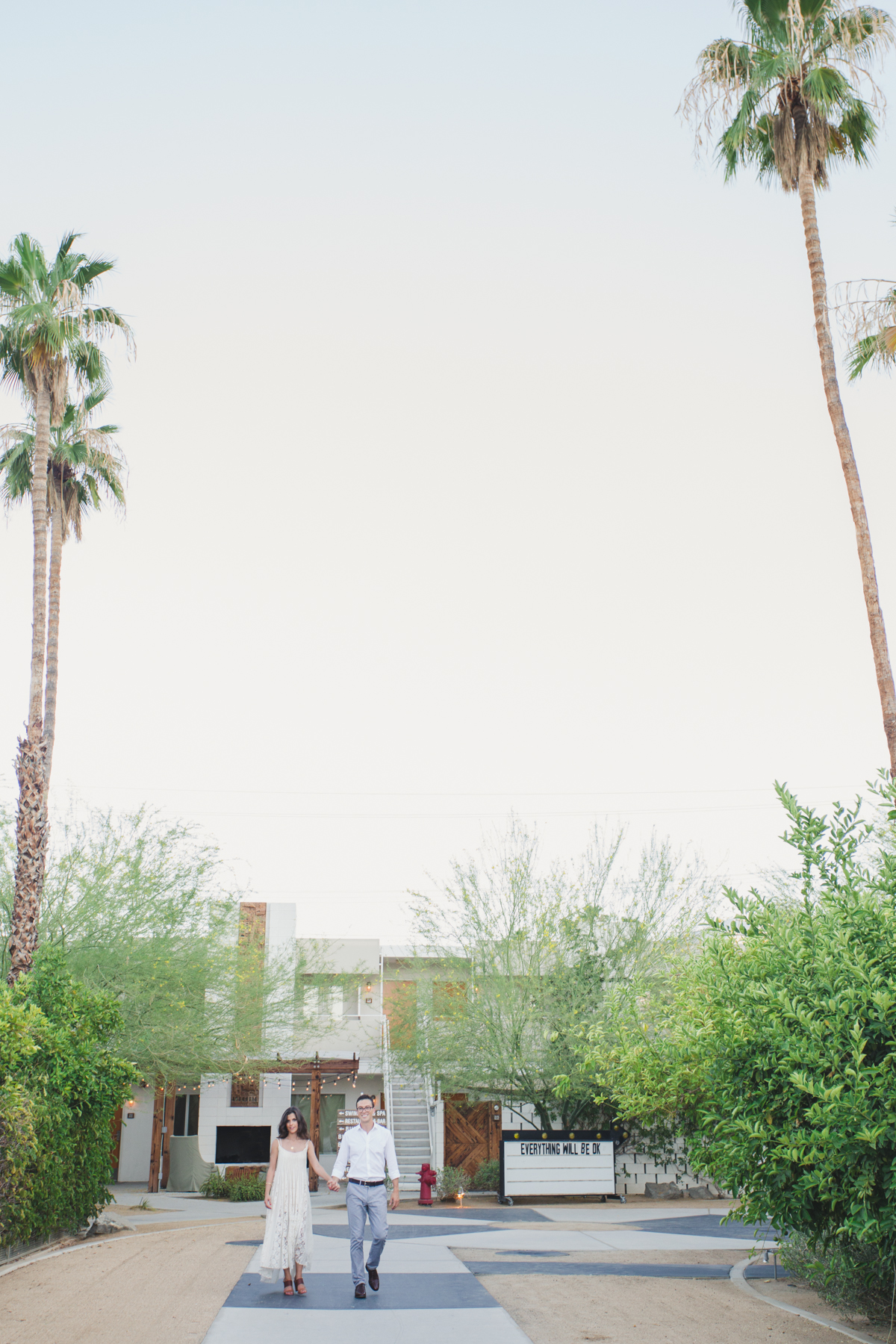 All_Days_Wonder_Palm_Springs_Engagement-43.jpg
