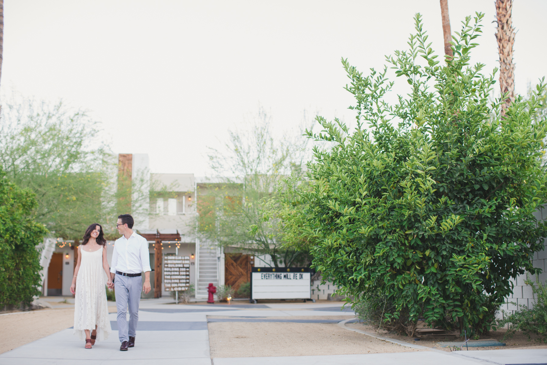 All_Days_Wonder_Palm_Springs_Engagement-44.jpg
