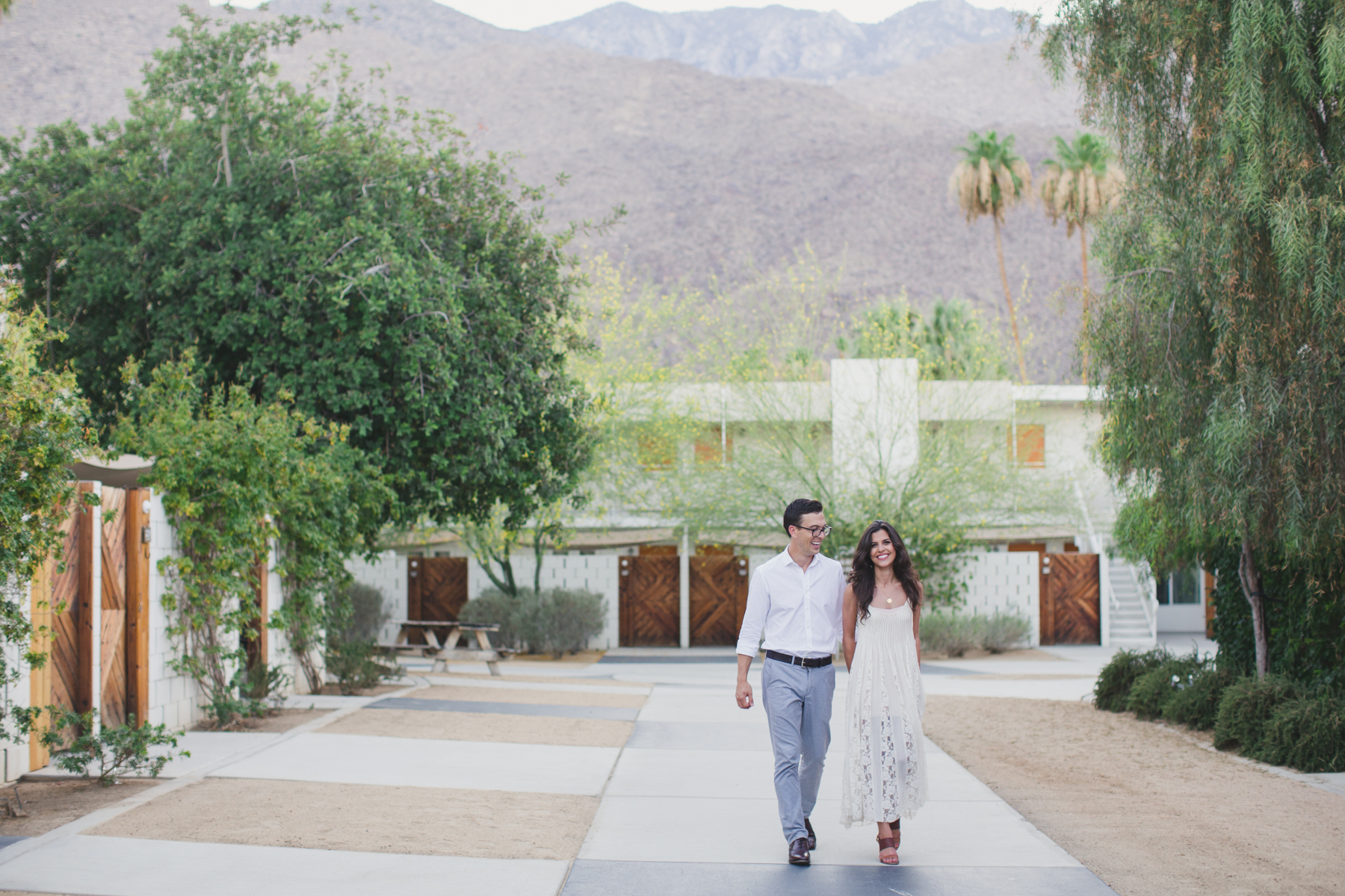 All_Days_Wonder_Palm_Springs_Engagement-52.jpg
