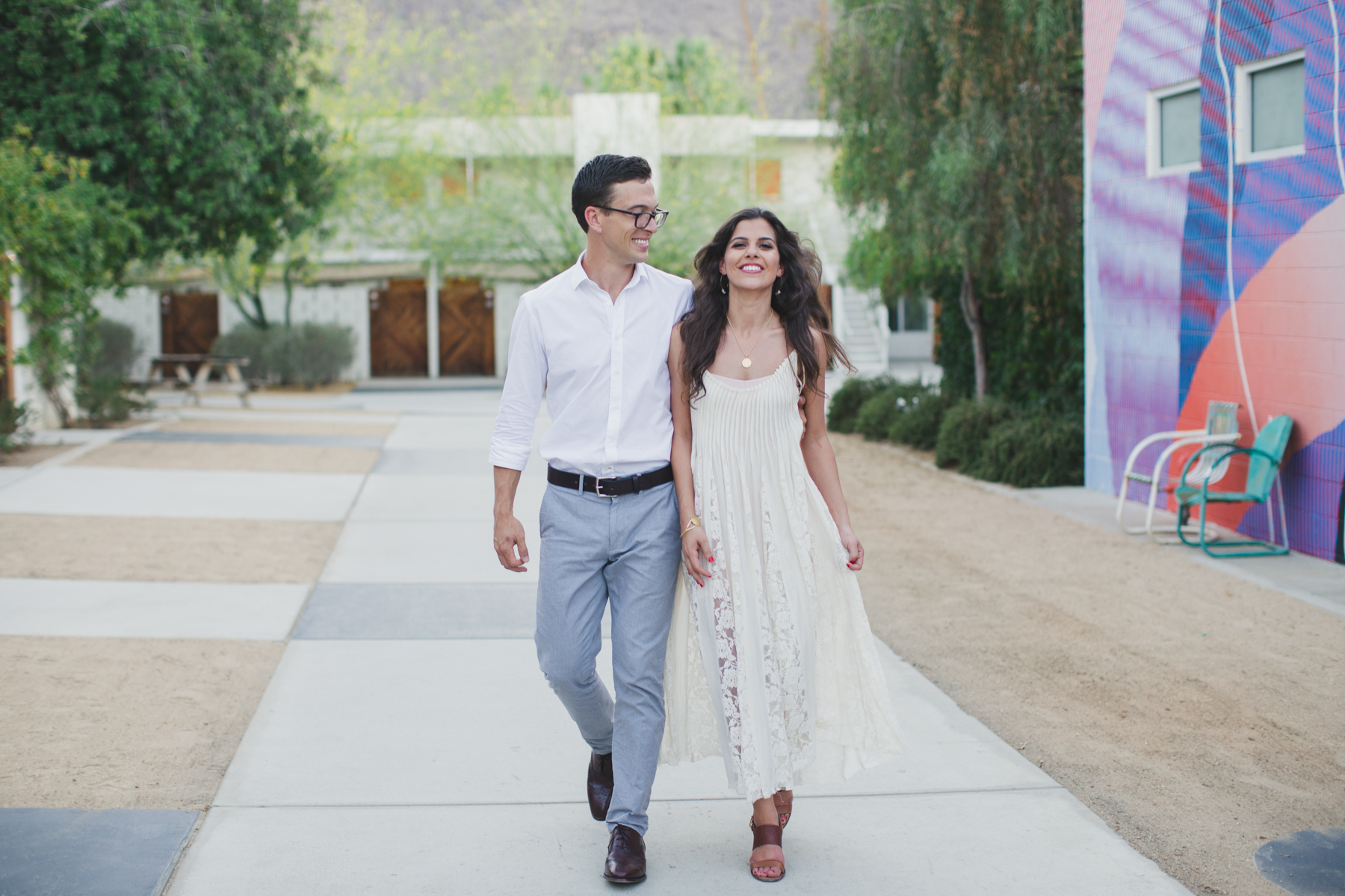 All_Days_Wonder_Palm_Springs_Engagement-53.jpg