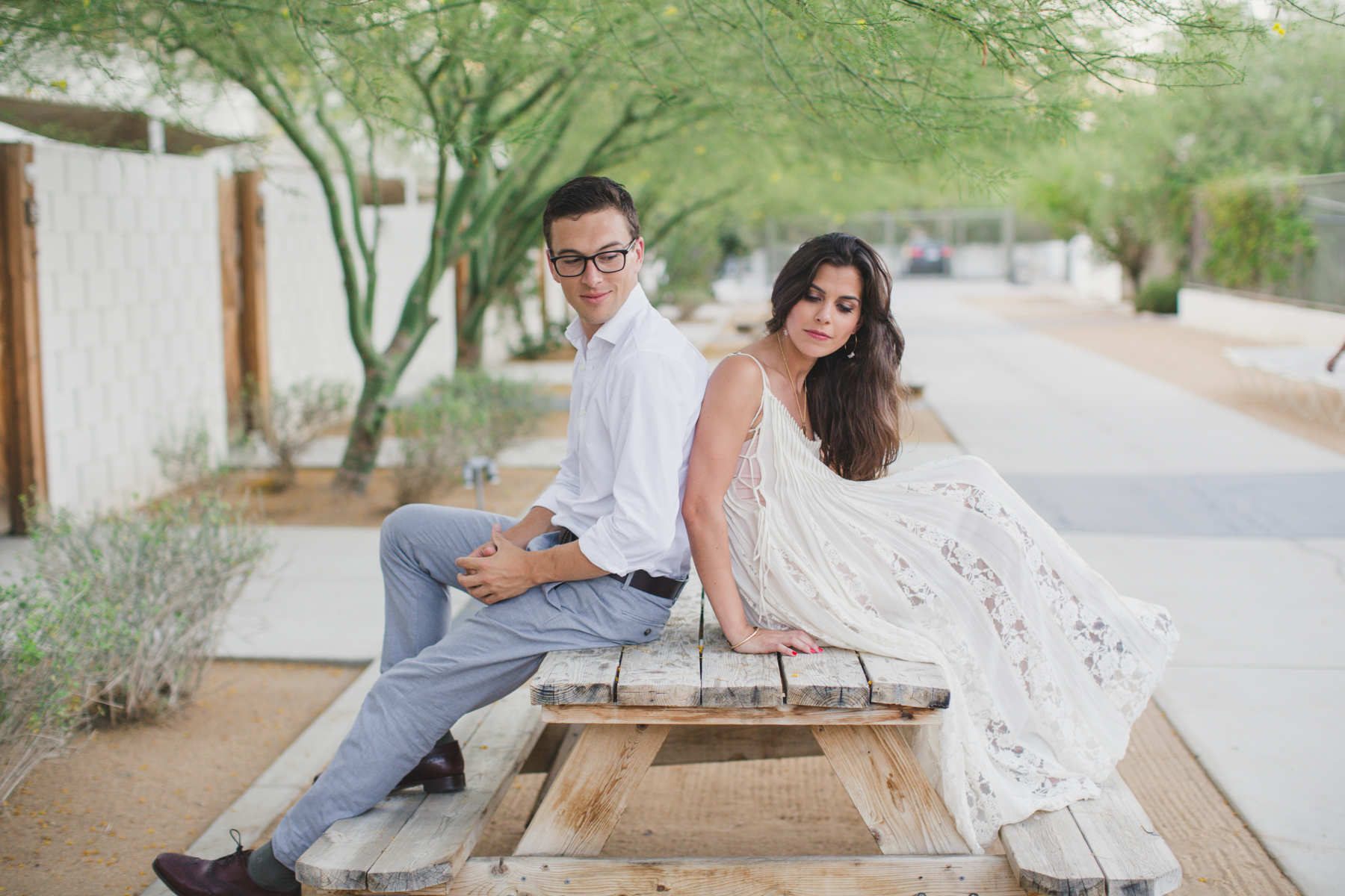 All_Days_Wonder_Palm_Springs_Engagement-64.jpg