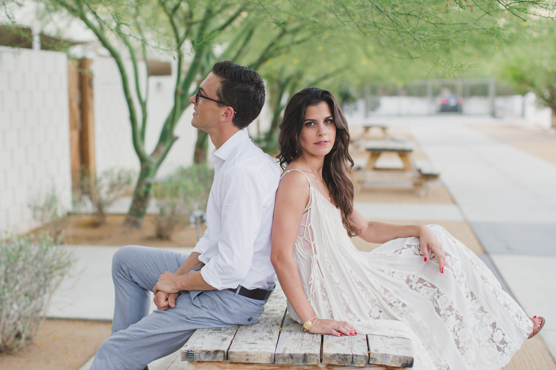 All_Days_Wonder_Palm_Springs_Engagement-65.jpg