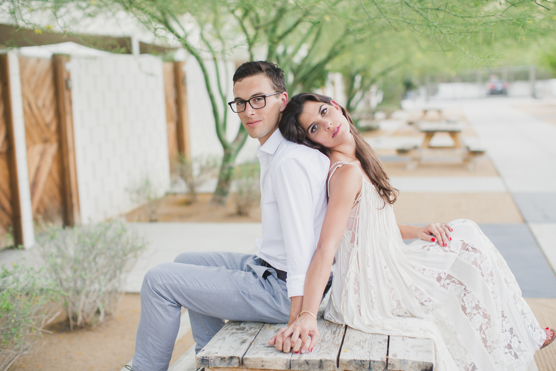 All_Days_Wonder_Palm_Springs_Engagement-66.jpg