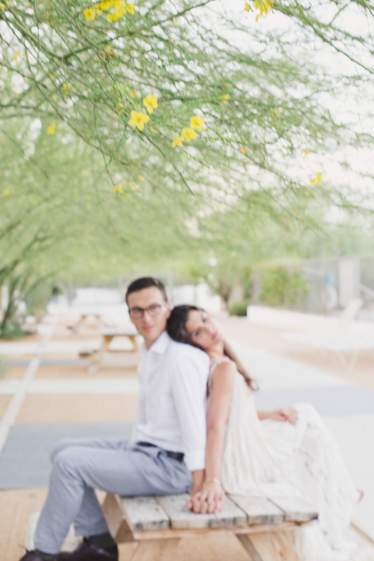 All_Days_Wonder_Palm_Springs_Engagement-67.jpg