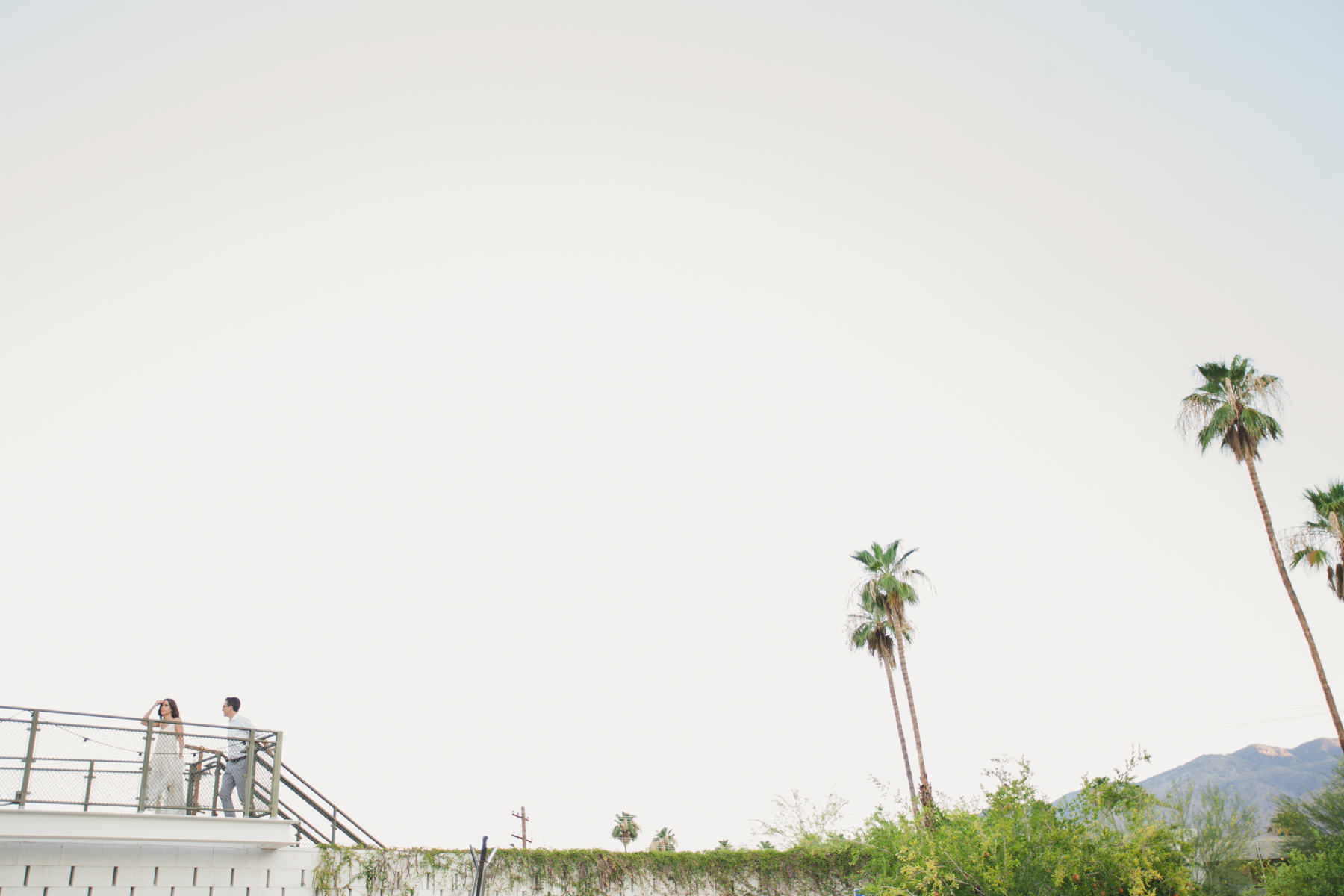 All_Days_Wonder_Palm_Springs_Engagement-72.jpg