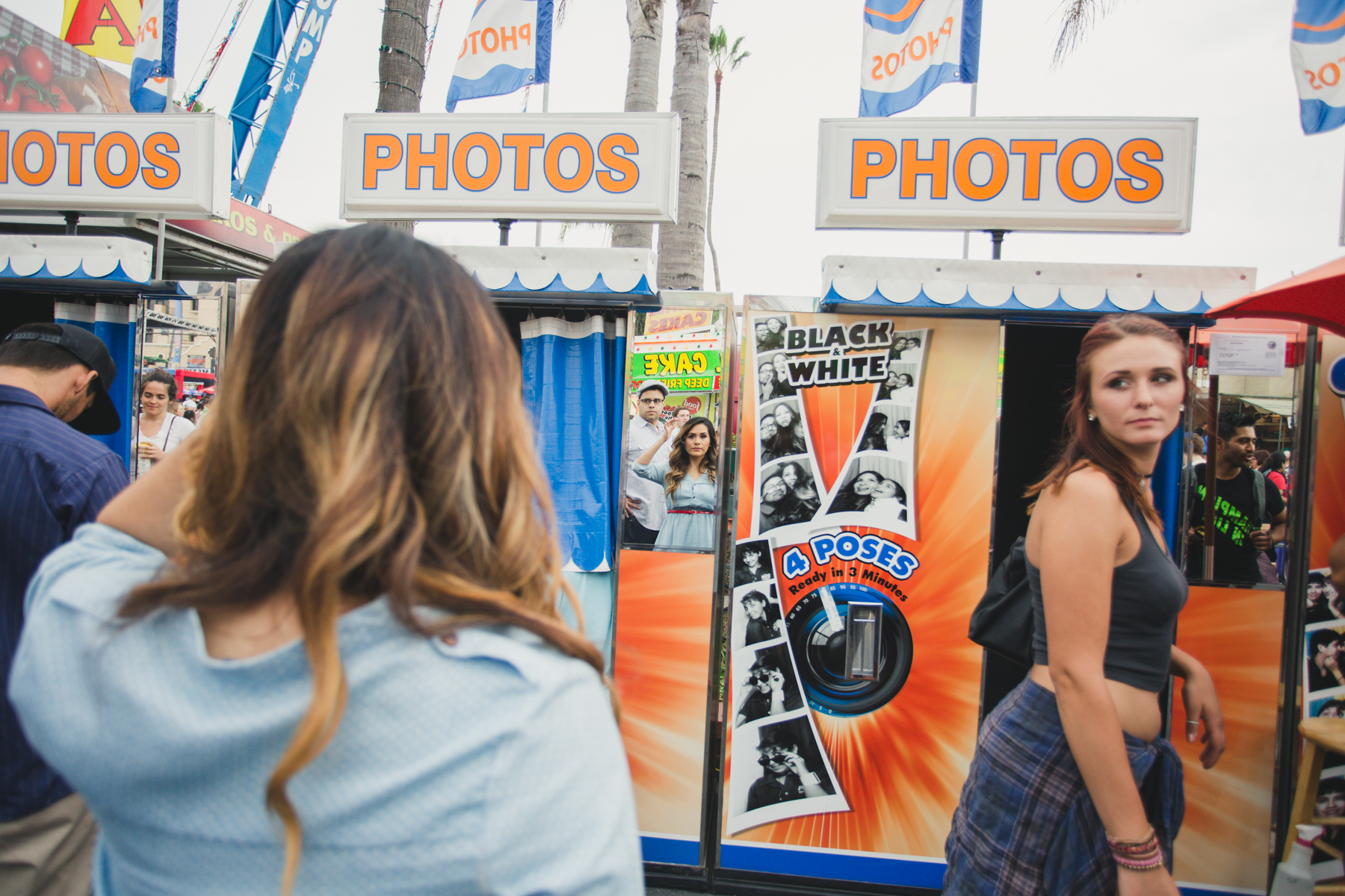 San_Diego_Engagement_All_Days_Wonder_fair-16.jpg