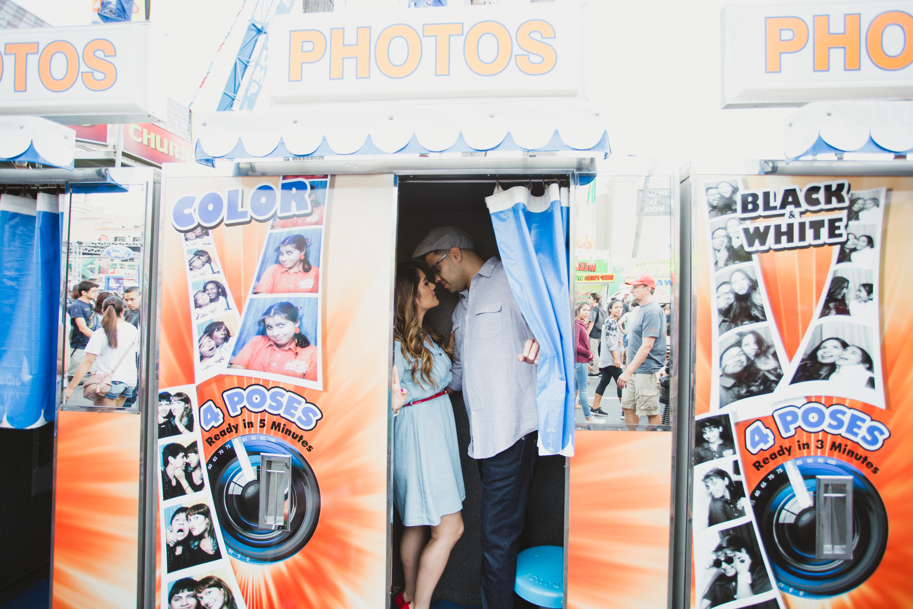 San_Diego_Engagement_All_Days_Wonder_fair-20.jpg
