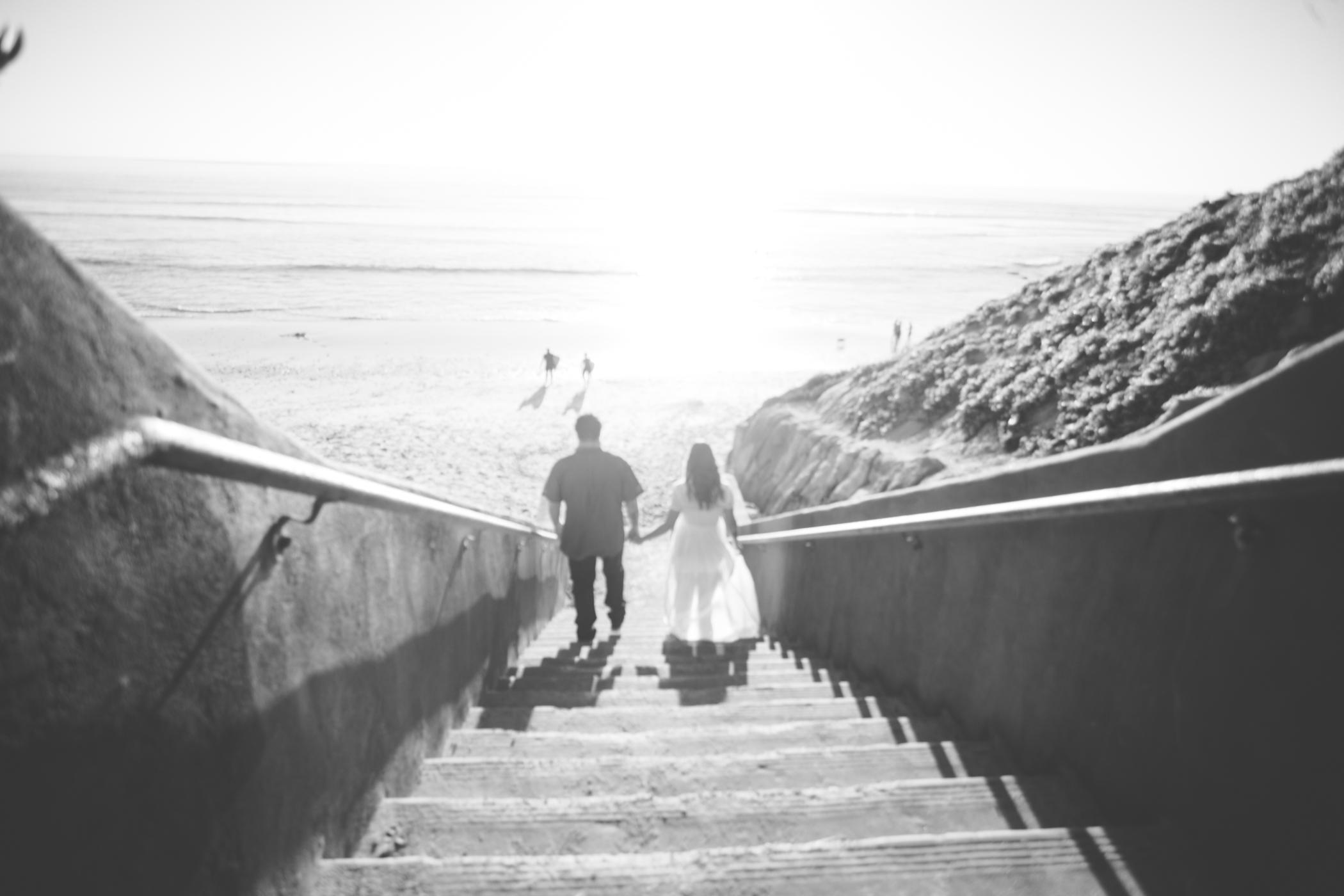 All_Days_Wonder_Engagement-35.jpg