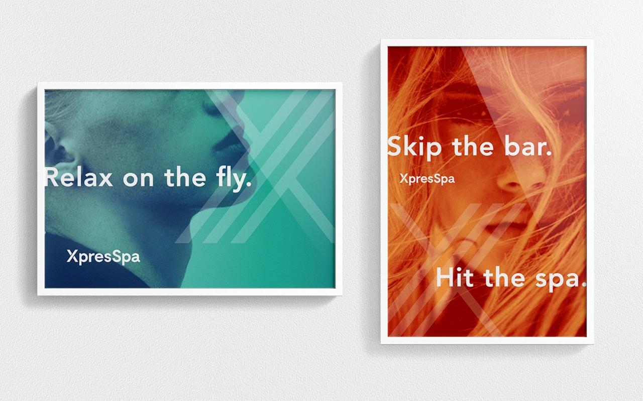 XSPA_Posters-(2).jpg.jpeg