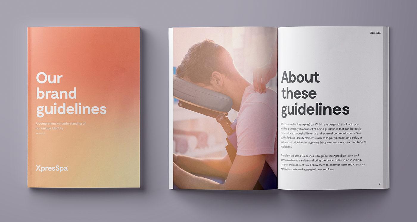 Brandbook01-1.jpg