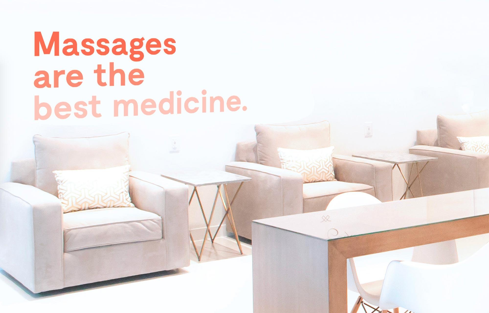 massageswall.jpg