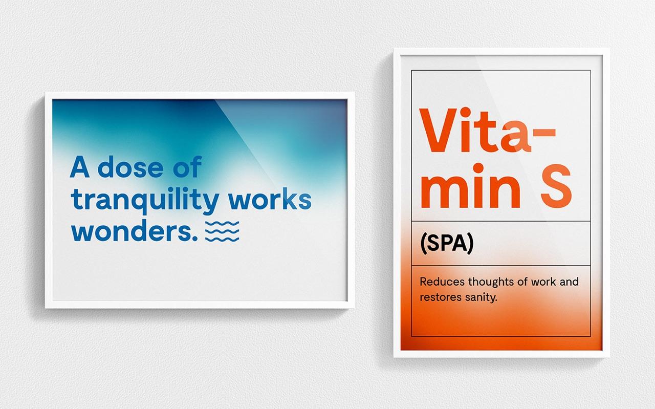 XSPA_Posters-(3.jpg.jpeg