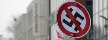 no nazis.jpg