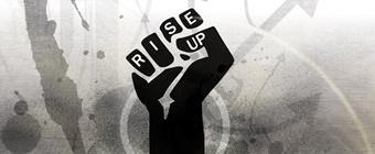 rise up.jpg