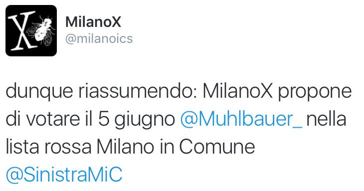 0525 MilanoX.PNG