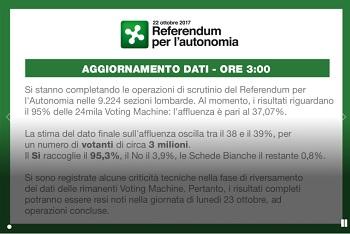 Referendum immagine.jpg