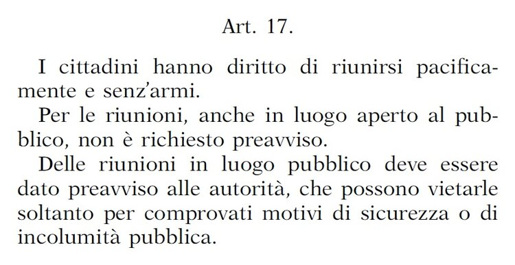 art 17.jpg