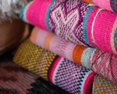 honey-kennedy-alder-and-co-peruvian-blankets-01.jpg