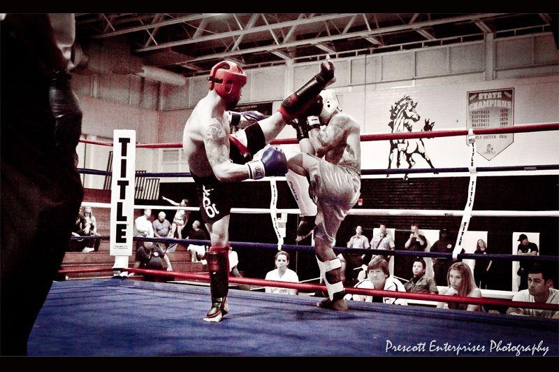sports_fitness-11.jpg