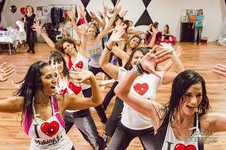 DancewithRose-0427.jpg